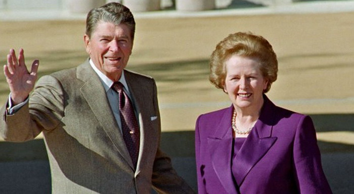 2016 07 Reagan-Thatcher
